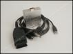 ELM327-USB V1.5a